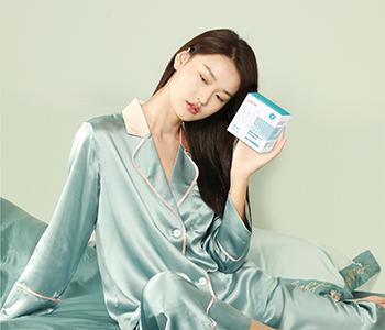 http://guangzhoujianlang.com/个人护理用品系列