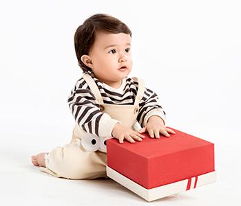 http://guangzhoujianlang.com/婴儿护理用品系列
